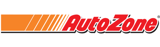 AutoZone, buying brake pads and parts